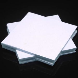 Both side colour origami, Light purple, 7.5cm x 7.5cm, 130 sheets, (Papers not perfectly square - sold at a discount), [KY669]